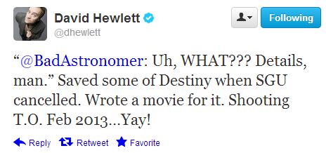 hewlet-tweet2