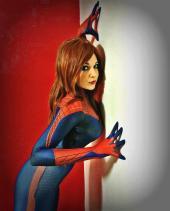 mary-jane-spider-man-2