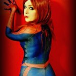 mary-jane-spider-man