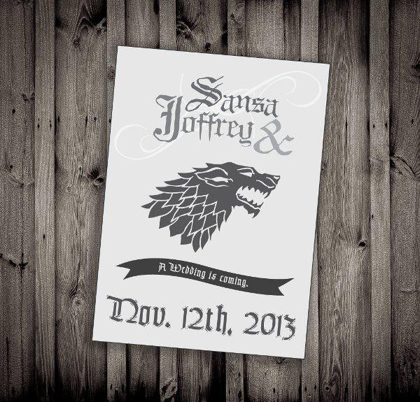 Game-of-Thrones-wedding-stationery-2