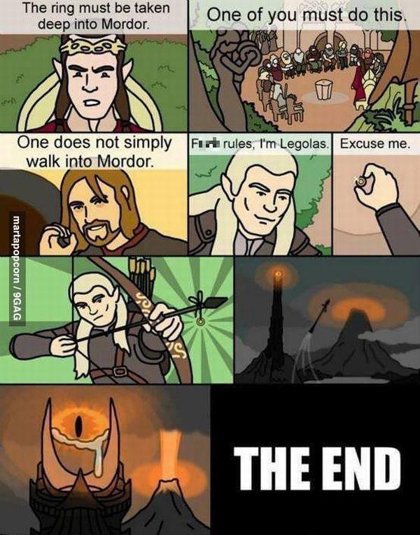 Gimli-wouldnt-like-this-1
