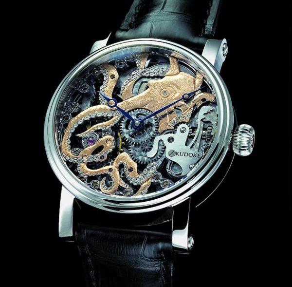 KudoKtopus-Kraken-Watch-1