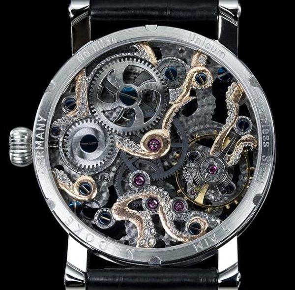 KudoKtopus-Kraken-Watch-2