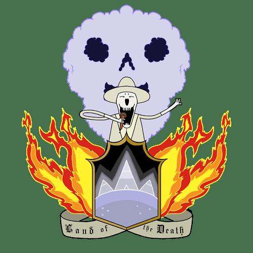 Land-of-the-Death-heraldic-shield-348291017