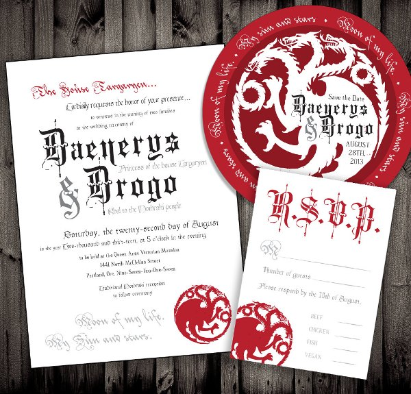 Targaryen-Wedding-invites-1