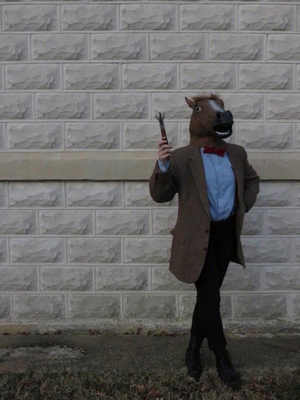 doc-horse-4