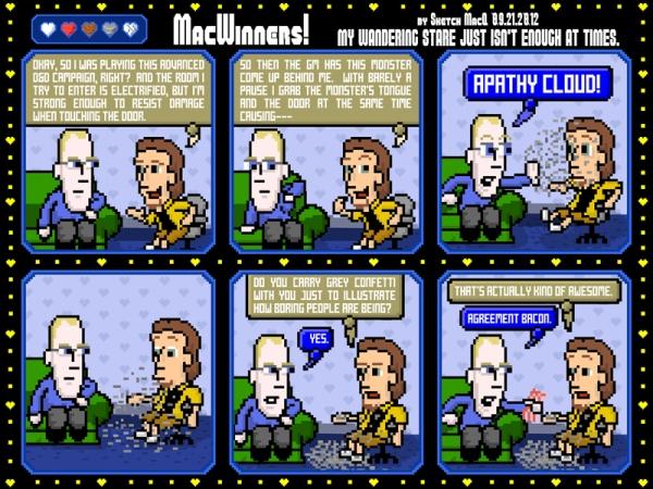 macwinners-apathy