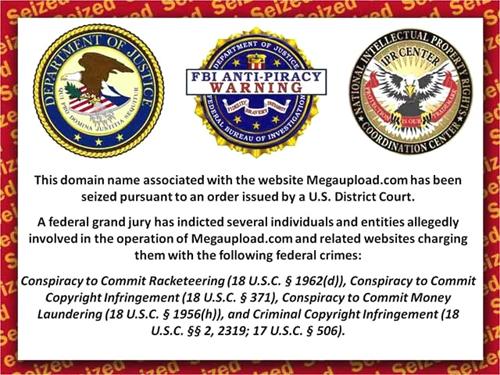 megauploaddown
