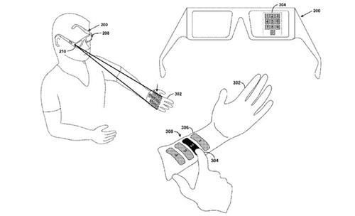 project-glass-virtual-input-625x1000