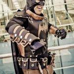steampunk-batman