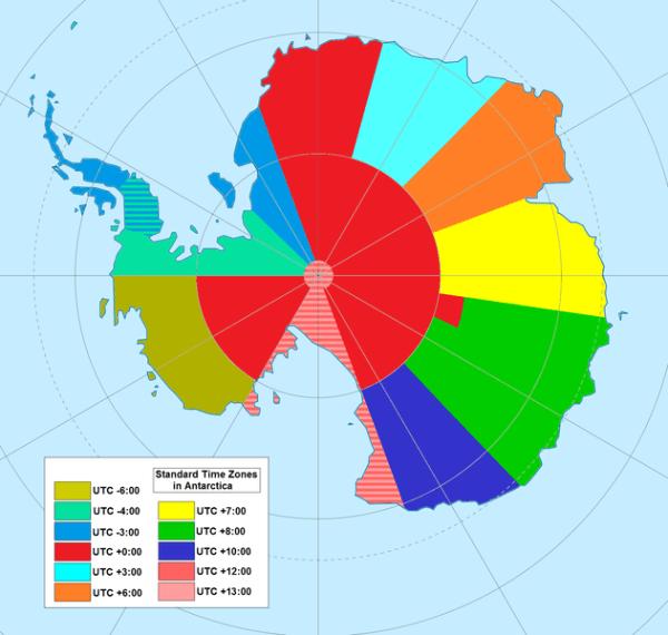 time-zone-antartica