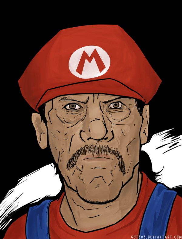 danny_trejo_as_mario_by_gotbob
