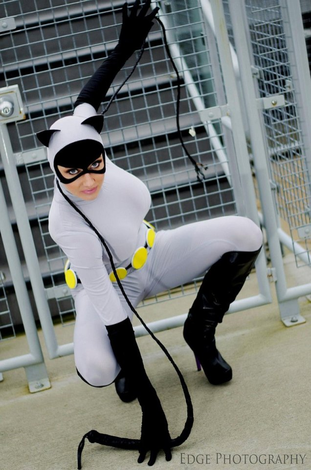 dayna-catwoman3
