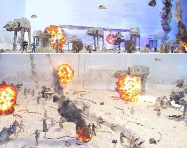 hoth-in-living-room-1