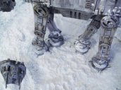 hoth-in-living-room-11