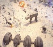 hoth-in-living-room-4