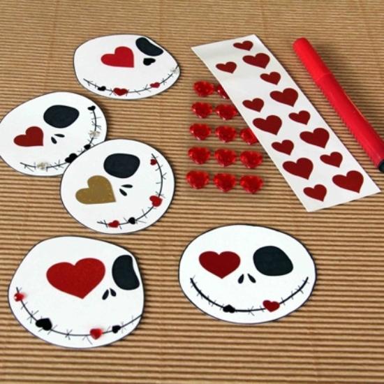 jack-skellington-valentines