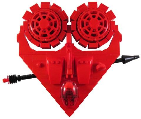 lego-valentine-spaceship-1