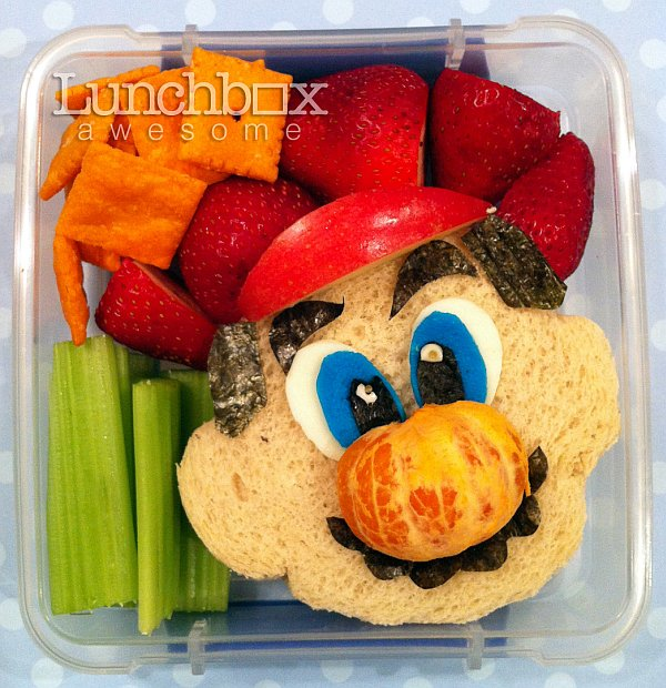 mario-lunchbox