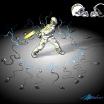 steelers chargers