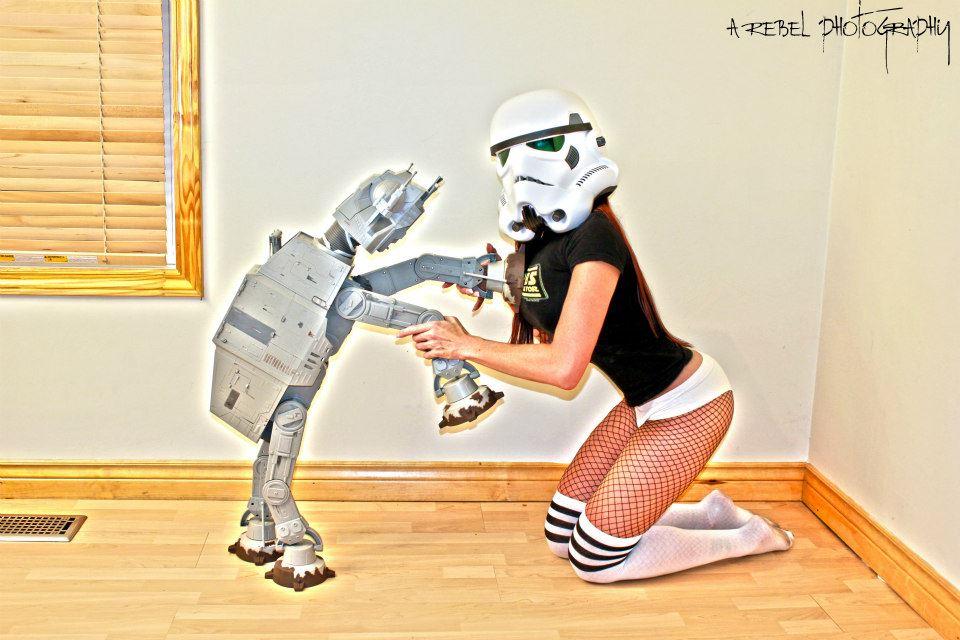 stormtrooper-naomi