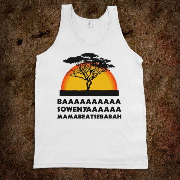 lion-king-tank.american-apparel-unisex-tank.white
