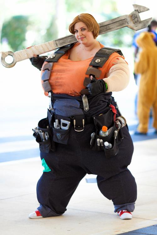 ellie_borderlands_2_cosplay