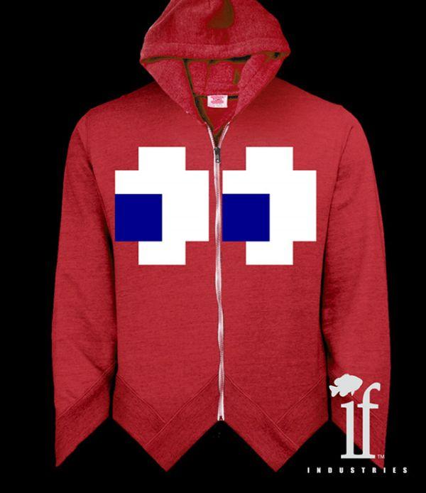 pac-man-hoodies-2