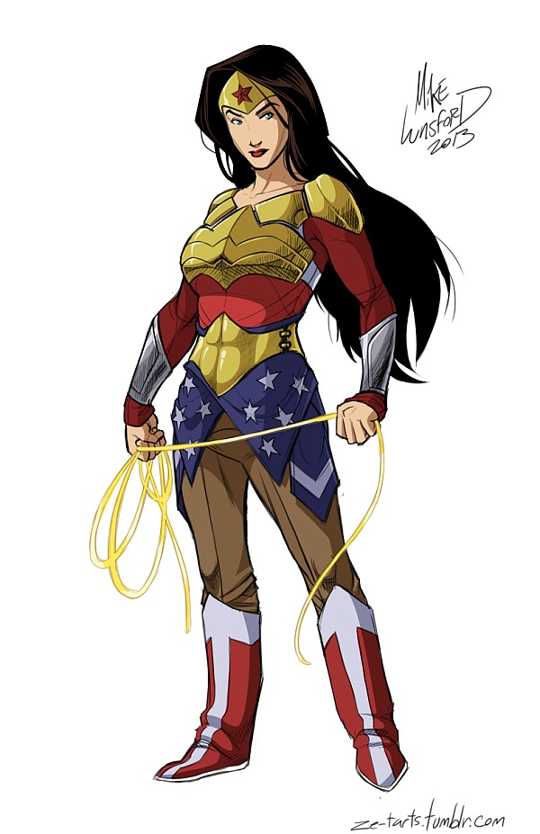 superheroines-1