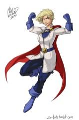 superheroines-3