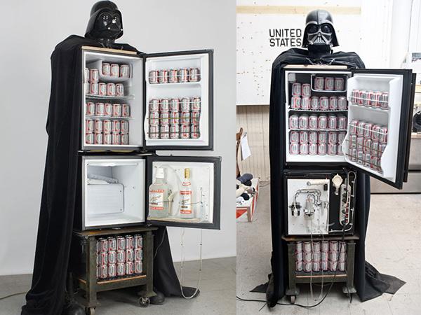 darth-vader-fridge