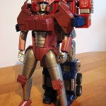 elita-1-optimus