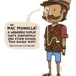 mac-monocle