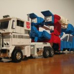 ultra-magnus-perfect-edition-1