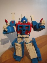ultra-magnus-perfect-edition
