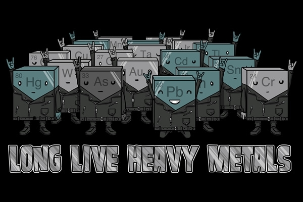Heavy-Metals-l