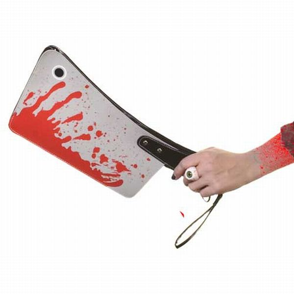 cleaver purse 2