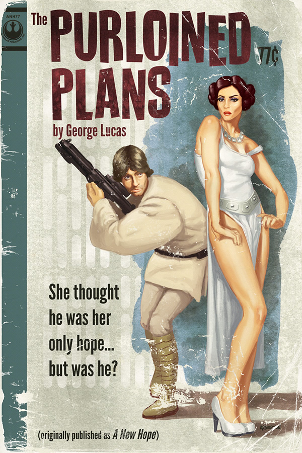 star-wars-pulp-cover-1