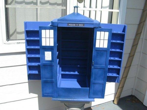 tardis-bpal-box 3