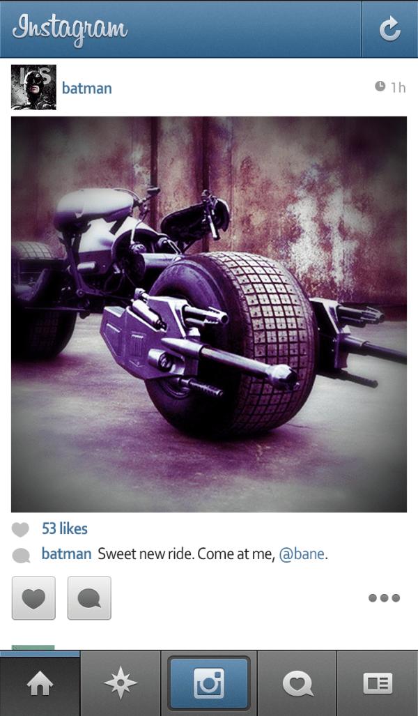 batman_instagram