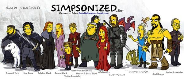 game_of_thrones_simpsonized_1