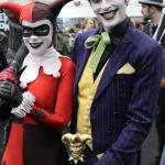 harley-and-joker-aggressive-comix-sdcc-2013