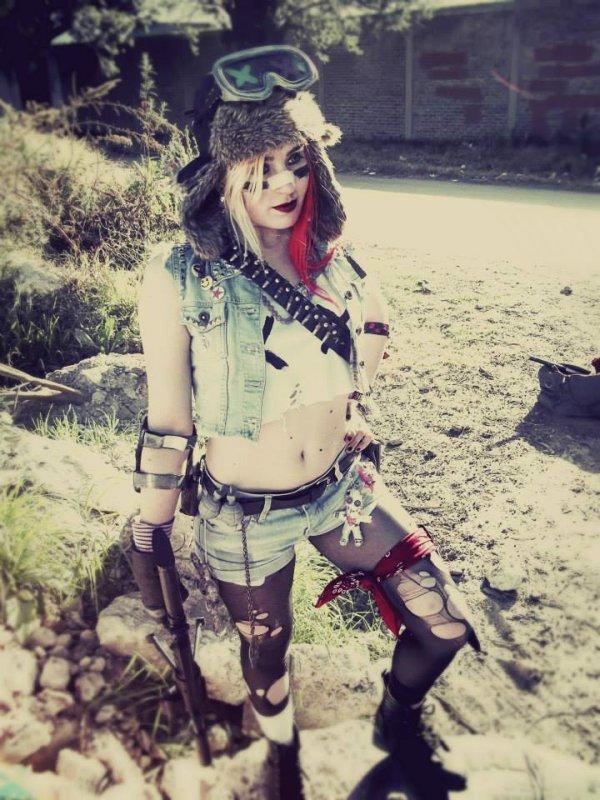 tank-girl-1