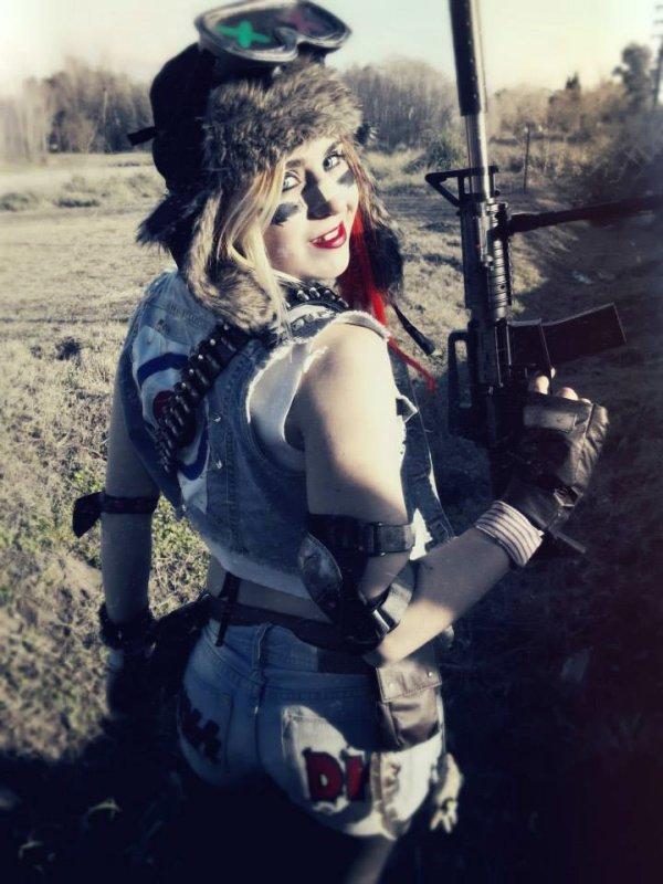tank-girl-2