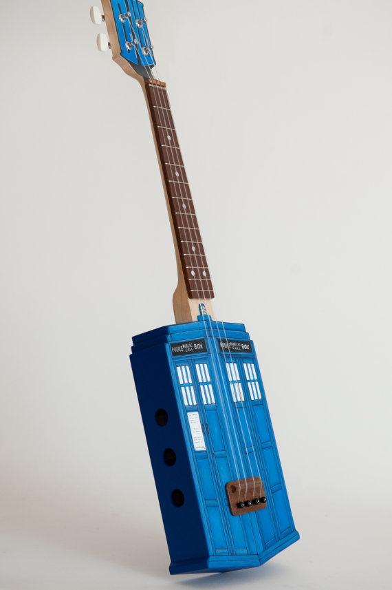 tardis-ukulele-2