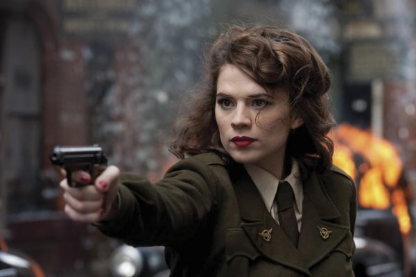 peggy carter_haley atwell