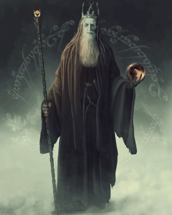 gandalf-the-black