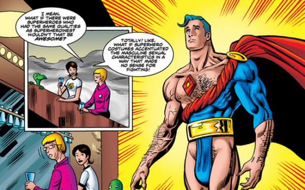 superhero-costumes-sexism-01