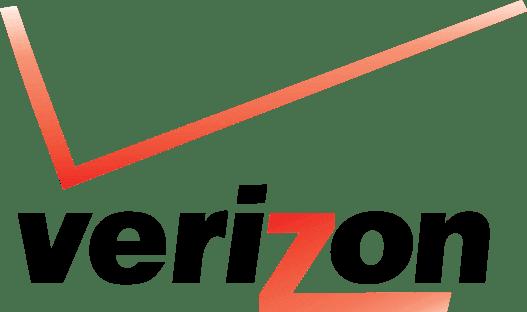Verizon Makes Aggressive Gigabit Moves with Fios Gigabit Service