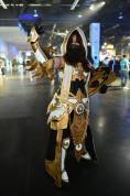 Blizzcon 2013 - Picture by Martin Wong - 10